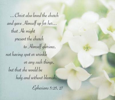 3b952311a8774a83eb82d8729bf5802b-psalm-bible-scriptures-1.jpg